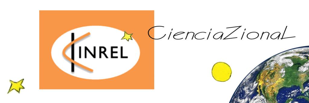 Kinrel-cienciazional