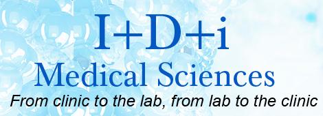 idi-medical-sciences-logo-3