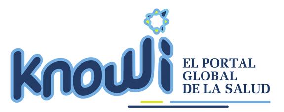 logo_knowi