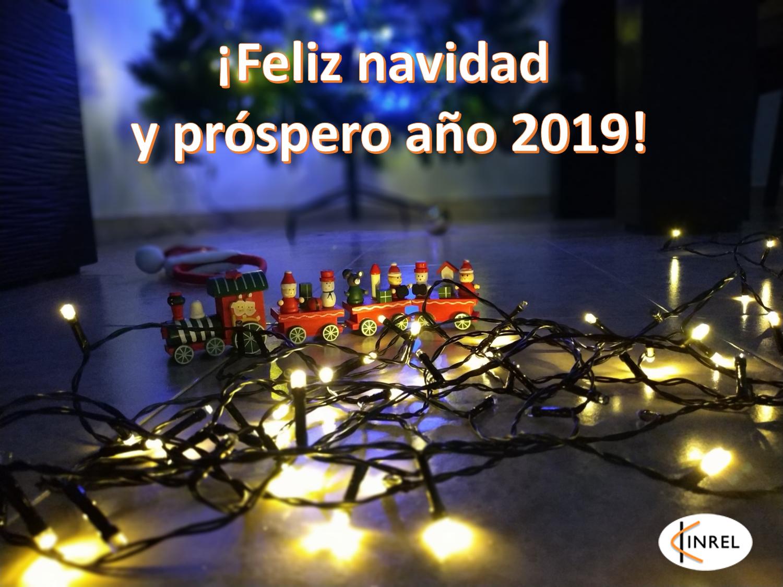 Navidad2018_3